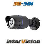 Видеокамеры и видорегистраторы 3G-SDI