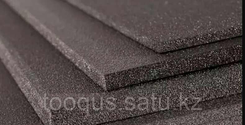 Битумные плиты 19 мм, 20 мм, 25 мм