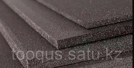 Битумные плиты 19 мм, 20 мм, 25 мм, фото 2