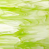 Amazon Green/Wispy