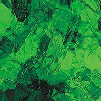 Light Green Artique