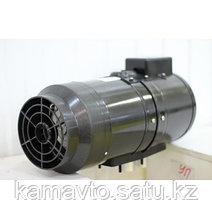 Планар 8ДМ-24(отопитель салона)
