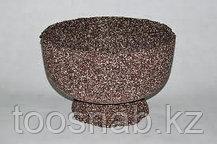 Камнесхват Rubber Binder-M-20 Алматы, фото 2