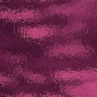 Dark Purple Rough Rolled