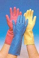 Рабочие перчатки  2