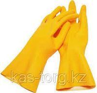 Рабочие перчатки  8