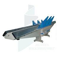 Станок тоннельной сборки Stalex SBHF-1