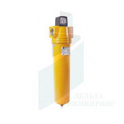 Фильтр сжатого воздуха AF-460