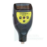 Толщиномер Contracor CTG-2 FNF
