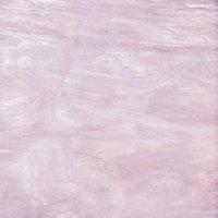 Pale Purple/White
