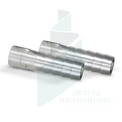 Сопло пескоструйное Contracor Performer 600 12.5х210 мм