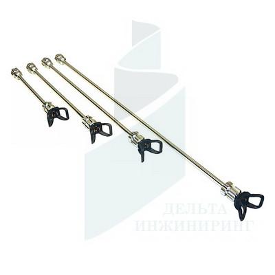 Удлинитель Contracor 150 мм для окрасочного пистолета