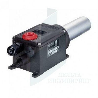 Воздухонагреватель LEISTER LHS 21L PREMIUM 230 В / 3,3 кВт