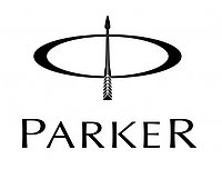 Подарочные Ручки Parker Delucc...