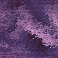 Violet Waterglass