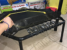 Фитнес батут для джампинга до 100 кг., фото 2