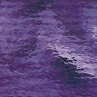 Grape Waterglass