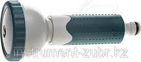 """Распылитель """"Comfort-Plus"""", RACO 4253-55/314C, 4-позиционный"""