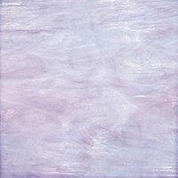 Pale Lavender/White