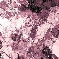 Pale Purple Artique
