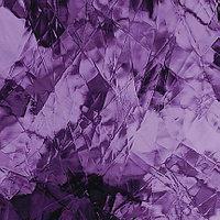Grape Artique