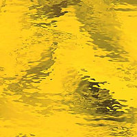 Yellow Waterglass