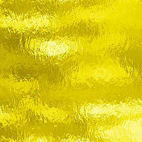Yellow Rough Rolled