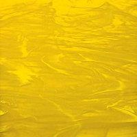 Yellow/White, wispy