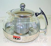 Чайник заварочный 750 мл