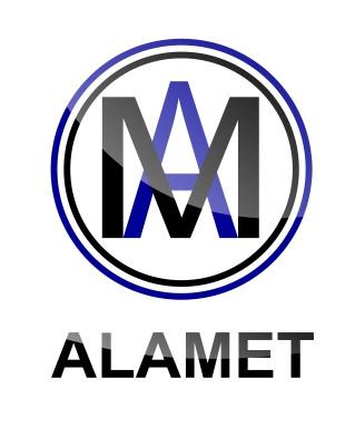 ТОО «Alamet-Trade»