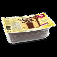 Мраморный кекс без глютена Marmorkuchen 250 г.