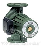 Насос циркуляционный ВРН 120/360.80Т (Италия, DAB)