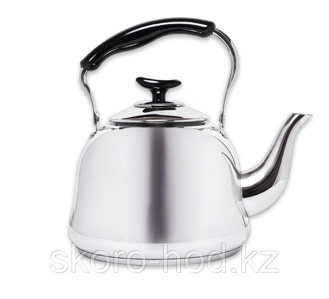 Заварочный чайник VICALINA 1,5  литра