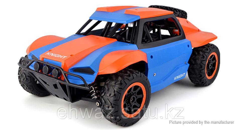 Радиоуправляемая машинка Racing Rally (скорость 25 км/ч)