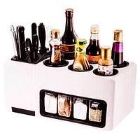 Органайзер-бокс кухонный Multifunctional kitchen set