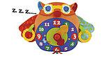 Часы-Сова, фото 2