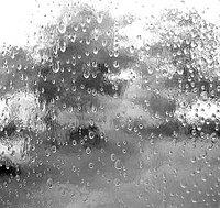AAG-3mm Clear Rainwater