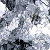 Clear Artique