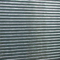 Clear Quarter-Reed