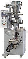 HLB4-320AT-Z2-XD. Автоматический фасовочно-упаковочный станок для гранул.