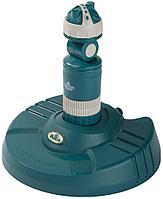"""Распылитель RACO """"AquaTech"""", 5-позиционный на подставке"""