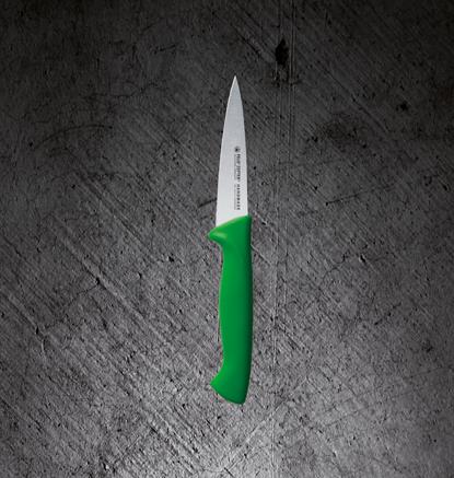 Нож для фруктов и овощей