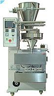 HLB4-320B-Z2. Автоматический фасовочно-упаковочный станок для гранул.