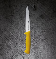 Универсальный нож из коллекции Профессионал