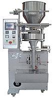 HLB4-320C1-Z3D. Автоматический фасовочно-упаковочный станок для гранул.