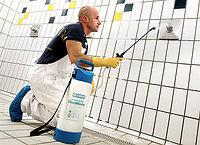 Распылитель CleanMaster CM 50, фото 1