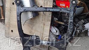 Подрамник передний Toyota Camry Gracia (SXV20)