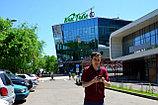 Бесплатные сити-туры по Алматы с аудиогидом