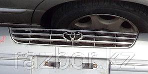Решетка радиатора Toyota Camry Gracia (SXV20)