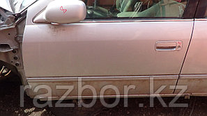 Дверь левая передняя Toyota Camry Gracia SXV20